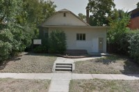 1-3 Room House Sub-Lease 2026 S. Williams at DU