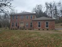 4BR 2.5 BA Prospect house -- renovated!