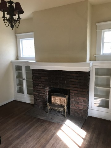 Searching for roommate