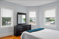 Fully Furnished Private Bedrooms for Rent!
