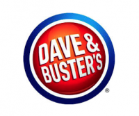 ? Dave & Buster's ~ Bar, Server, Cook & Support Tech ?