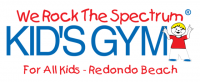 Kids Gym Assistant with Opportunity for Co-Ownership