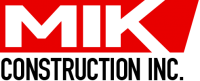 Summer Internship in Construction : Los Angeles and Orange County
