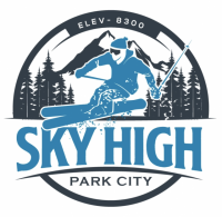 FT live-in SKI coach for PARK CITY family (temporary)