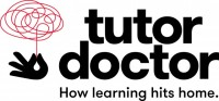 One on One Private Tutor - Cape Cod & South Shore