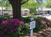 Clemson Apt, great for Students and Young Professionals