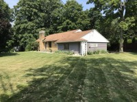 Renovated ranch with inground pool and many amenities