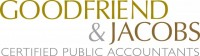 Tax preparer/assistant Bookkeeper for entertainment CPA/business management firm