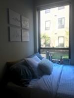 Terrapin Row C 4x4 E1 room