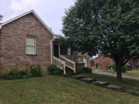 CLEAN 3BDR 2BA IN WILMORE- WALK TO ELEMENTARY