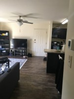 Jan & Feb FREE 2Br/2Ba University Village Apartments