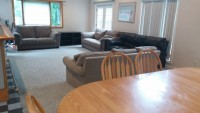 QU STUDENTS Fantastic Location, Recently Available, Big Common Area with Bar