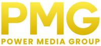 Social Media/Content Creator
