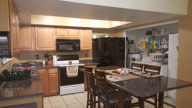 WANTED COLLEGE ROOMMATE UTILITIES INCLUDED IN RENT $565