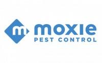 General Laborer/Pest Control Technician