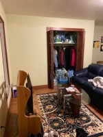 Sublet near UW/Capital