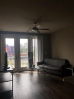 Selling my lease!