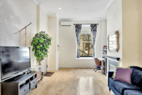 NO FEE Luxury share near Columbia University