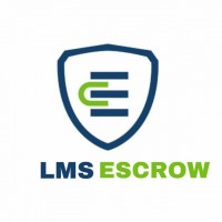 EARN $900 - $1500 WEEKLY BY JOINING OUR ESCROW TEAM