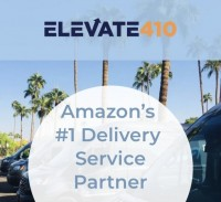 $17.25 - Amazon Delivery Driver