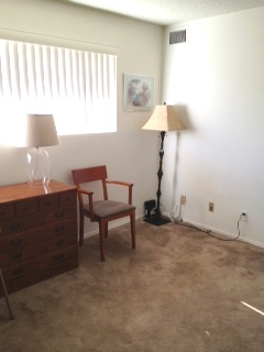 Room for Rent in Brentwood