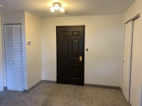 2 Bedroom Condo - Tatnuck Square