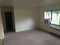 1 BR, pay only electric