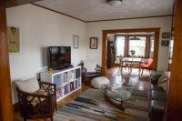 2 Bedroom Apartment in Newton Upper Falls
