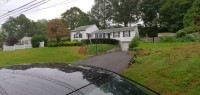 SOUGHT AFTER APPROVED QU HOUSING