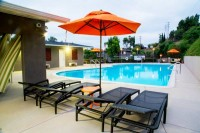 $500 off 1st months rent! *select units