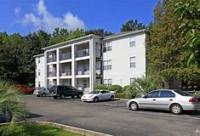 University Center Apartment Subleasing, Tallahnassse