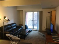 Available Immediately  1bed, 420 W Gorham
