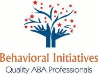 Behavior Therapist/RBT