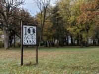 Hobby Farm Available