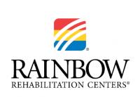 Rehabilitation Assistant / Direct Care Worker