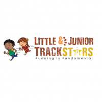 Assistant Track & Field Coach