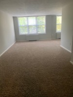 Downtown Dayton Studio looking for sublease
