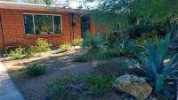 Roomy Vintage House - Need 1 Roommate - Available Aug. 21, 2021