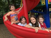 Seeking fun and reliable after school sitter in Weston