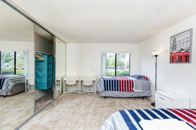 UC Irvine Housing | Uloop