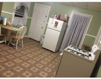 Room mates wanted- All utilities included