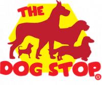 Canine Handler - Strip District