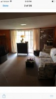 Seeking Roommate for a fantastic condo close to UConn - Great for Students