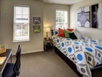 Sublease Townhome at Newtown Townhomes