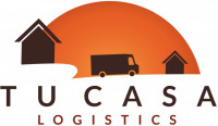 Delivery Associate $18-$20/hr - Lanham