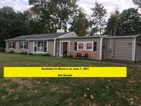 Remodeled Ranch House  - 4 Bedroom / 2 Bath Rental