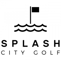 Event staff needed for unique golf company