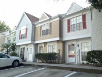 Nice Townhouse for sale 5 minutes from Campus