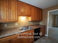 Sublease for 1 or 2 females - close to campus