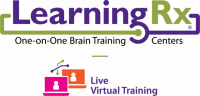 Cognitive Skills Trainer